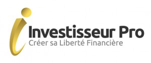 Investisseur Pro 600