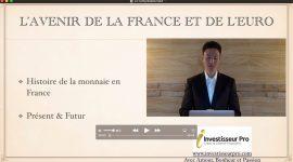 2. La France: son Passé et son Futur