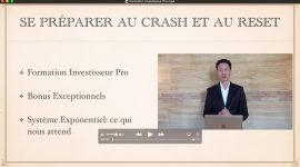 4. Formation Investisseur Pro